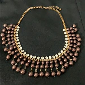 NEW. NECKLACE open offer